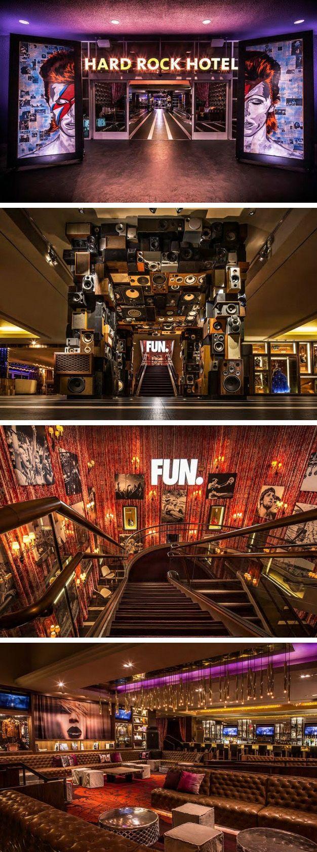 Casino 1 Club Freespins - 12009