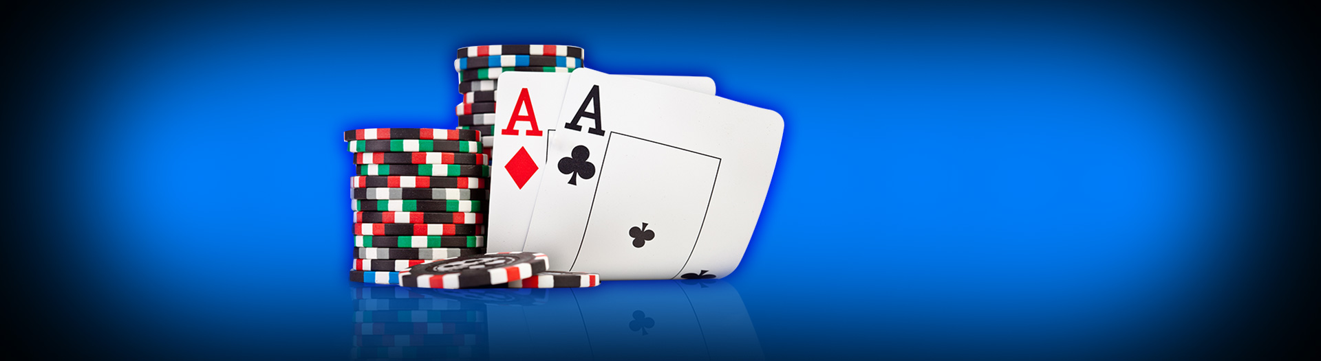 Poker Tracker free - 97494