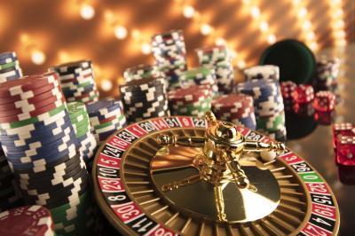 Seriöse online Casinos - 3866