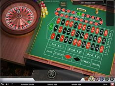 Bracelet WSOP Safari - 34470