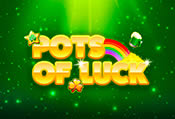 Party Casino free Spins - 16485