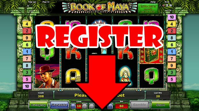 Jackpot 10 Gratis online - 62752