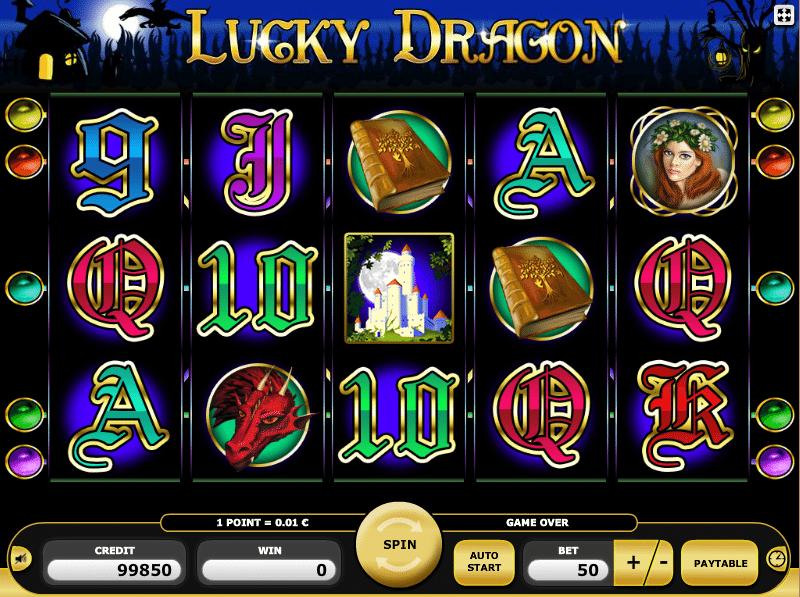 Unbekannte online Casinos - 46140