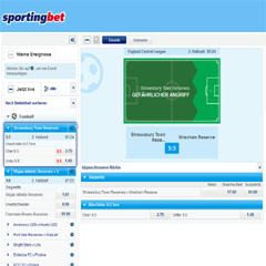 Sportwetten Bonus Paypal - 21763