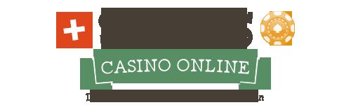 Roulette online Bonus - 13877