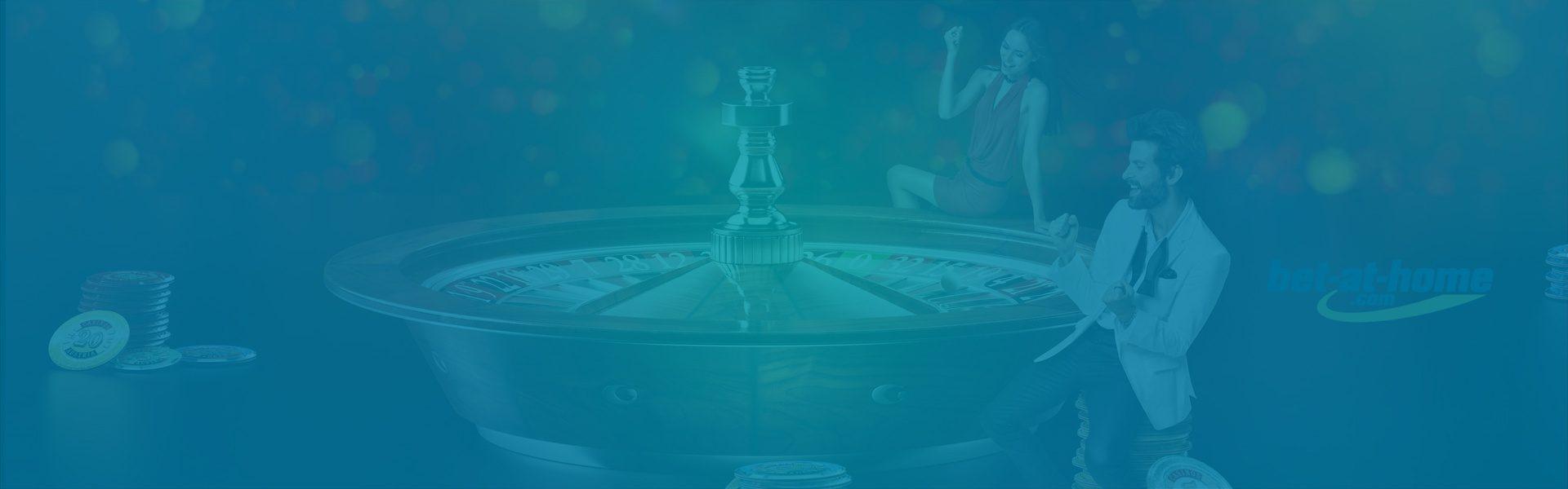 Lottogewinne in Schweiz Bet - 6619