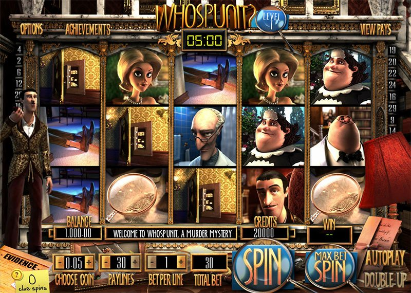 Live Roulette Paypal Jackpot - 97290