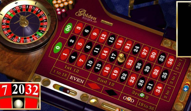 Online Poker Echtgeld Legal - 52084