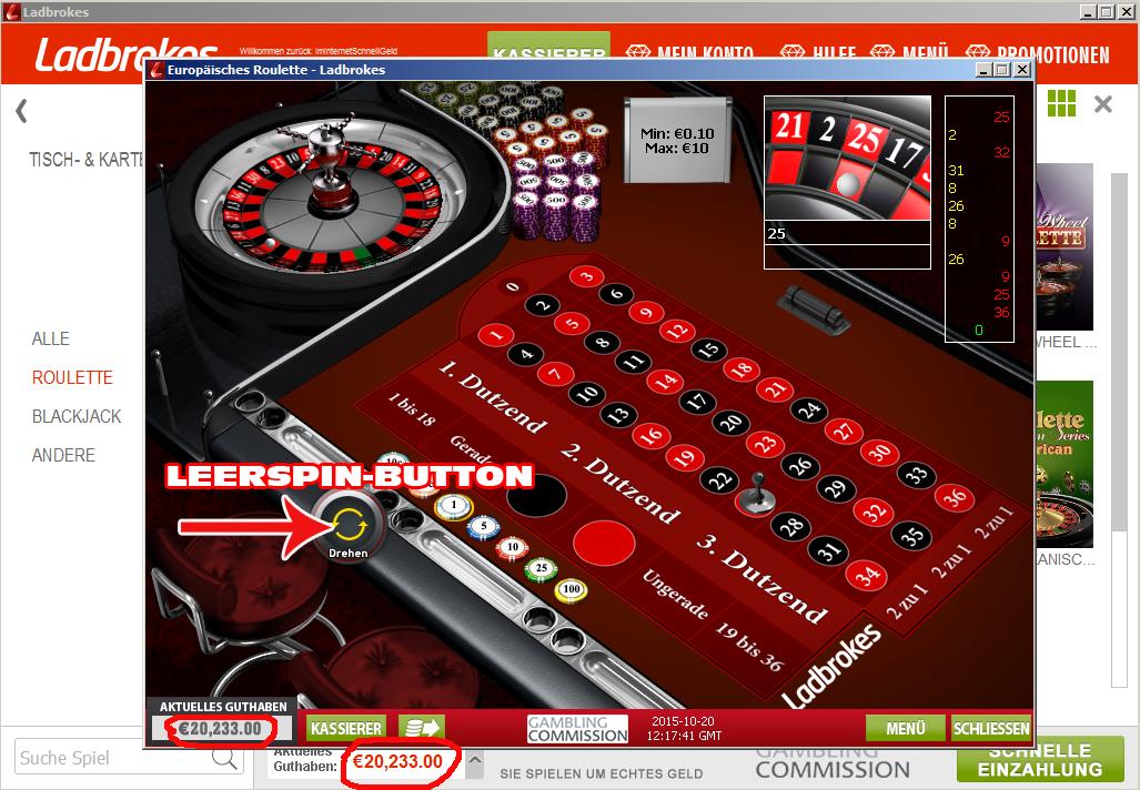 Casino Korfu Deutschland - 59636