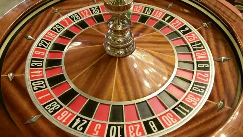 Roulette Tool - 46661