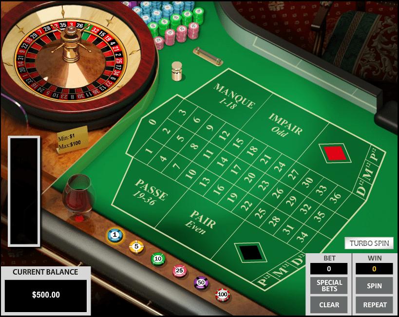 Jackpot 10 - 46326