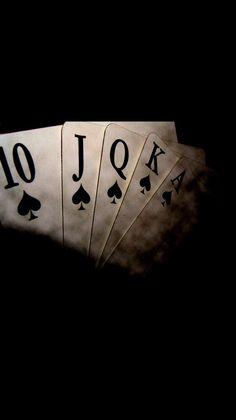 Free Alkohol Casino - 65265