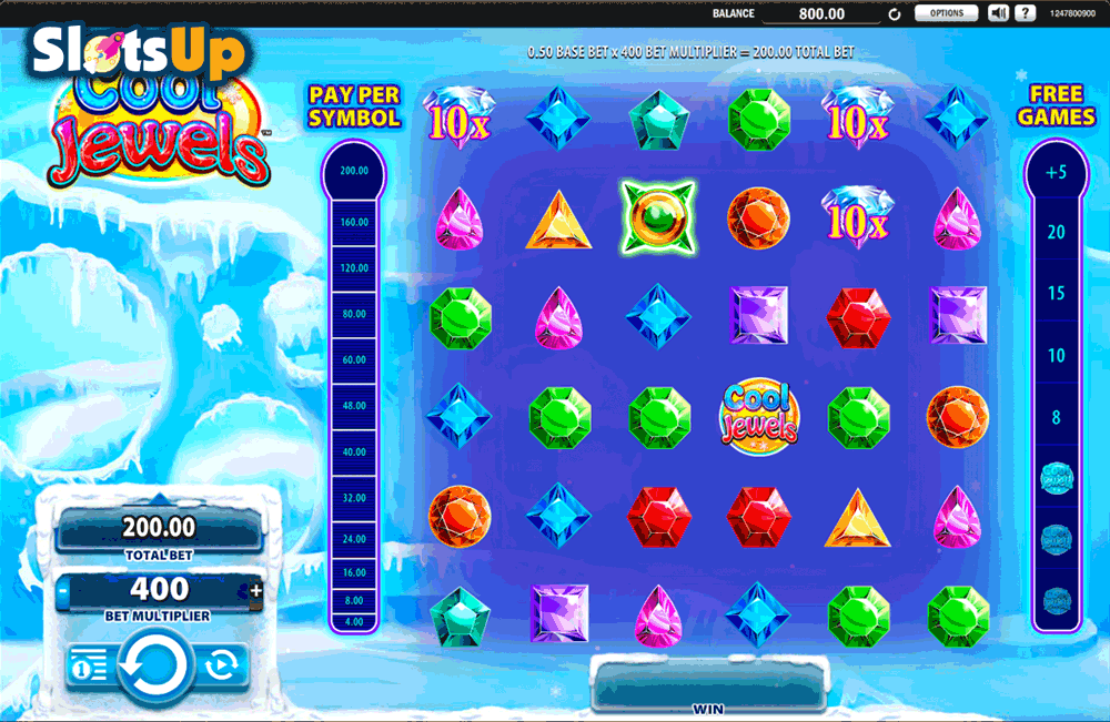 Zeus 2 free Casino - 26759