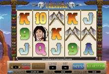 Casino Bonus Spiele - 60587