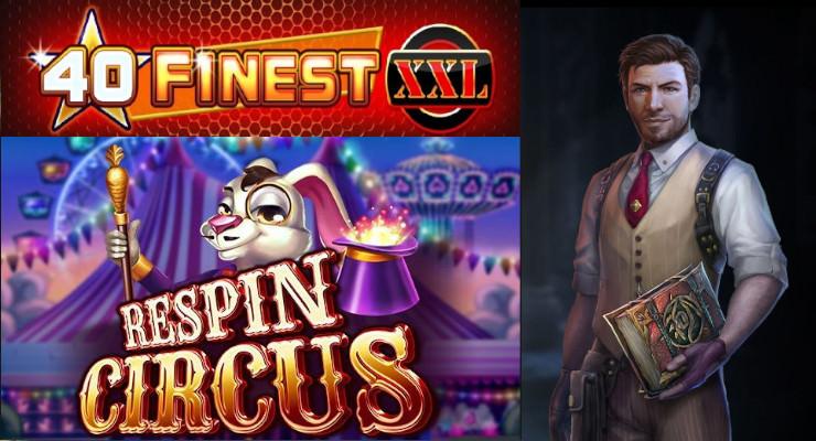 Beste online Casino - 48756