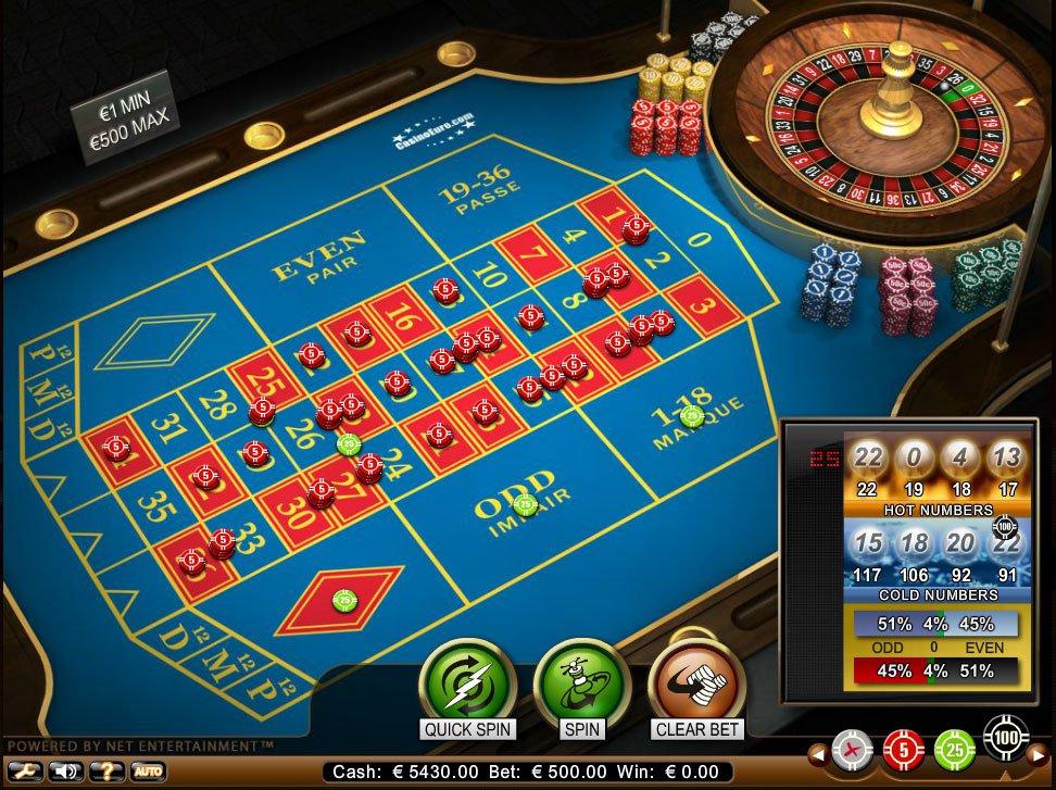 Online Spiele Casino De - 41566
