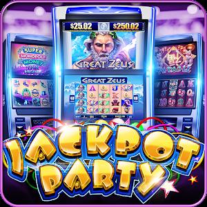 Party Casino gewinnbringendes - 2875