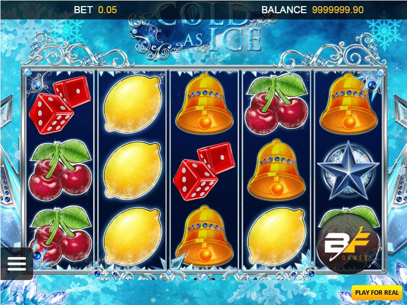 Kostenlose Automaten spielen - 14554