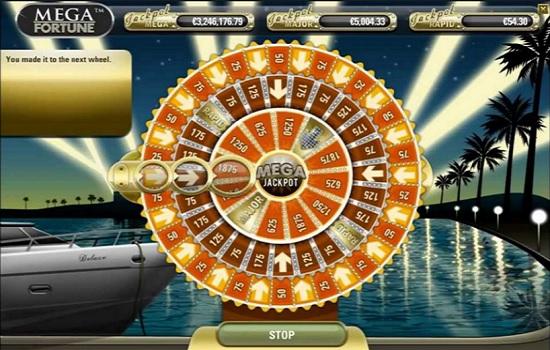 casino 10 euro ohne einzahlung