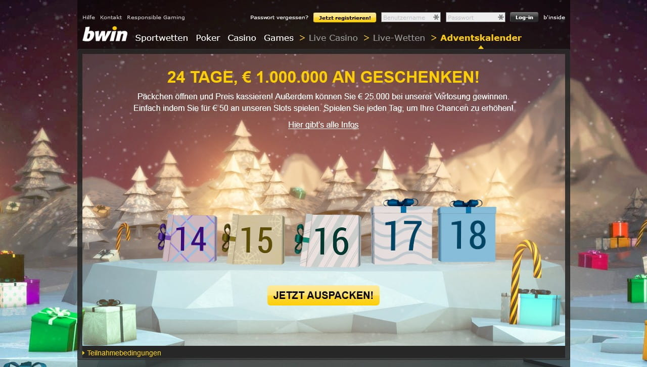 Bitcoin kaufen - 77593