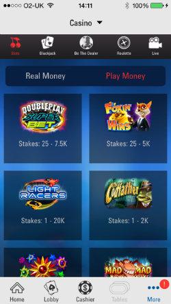 Pokerstars Casino Aktionen - 48175