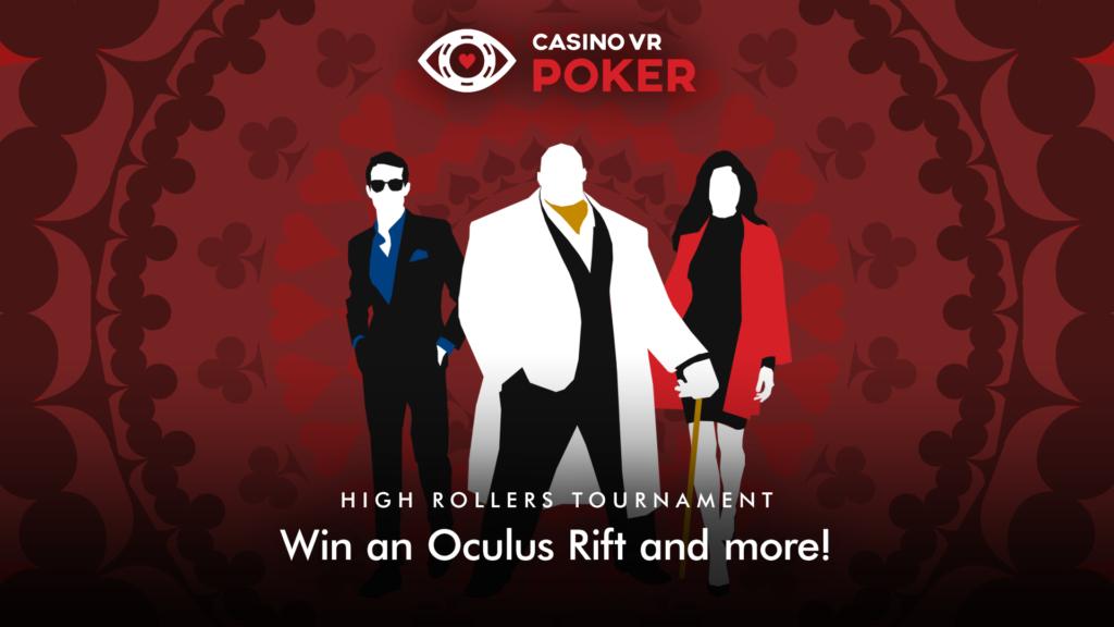 Casino Cruise Erfahrung - 80316