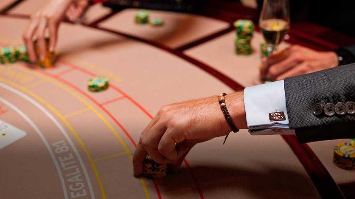 Casino Bonus - 42053