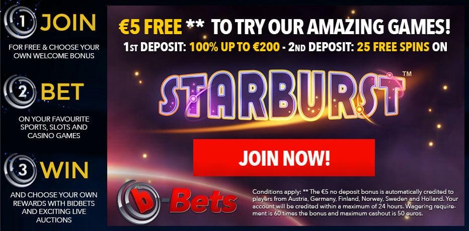 Online Casino - 84958