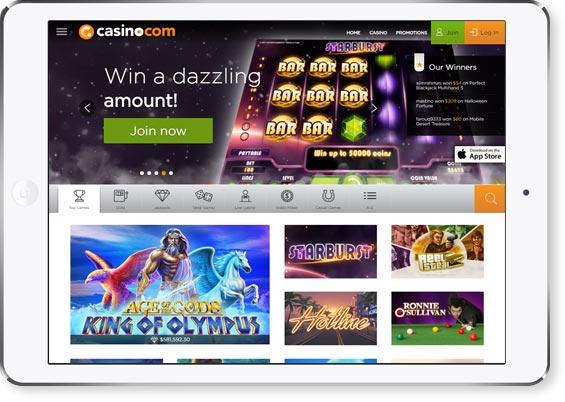 Casino Tipps Für - 50605