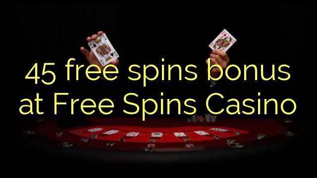 Beste online Casino KGR - 91864