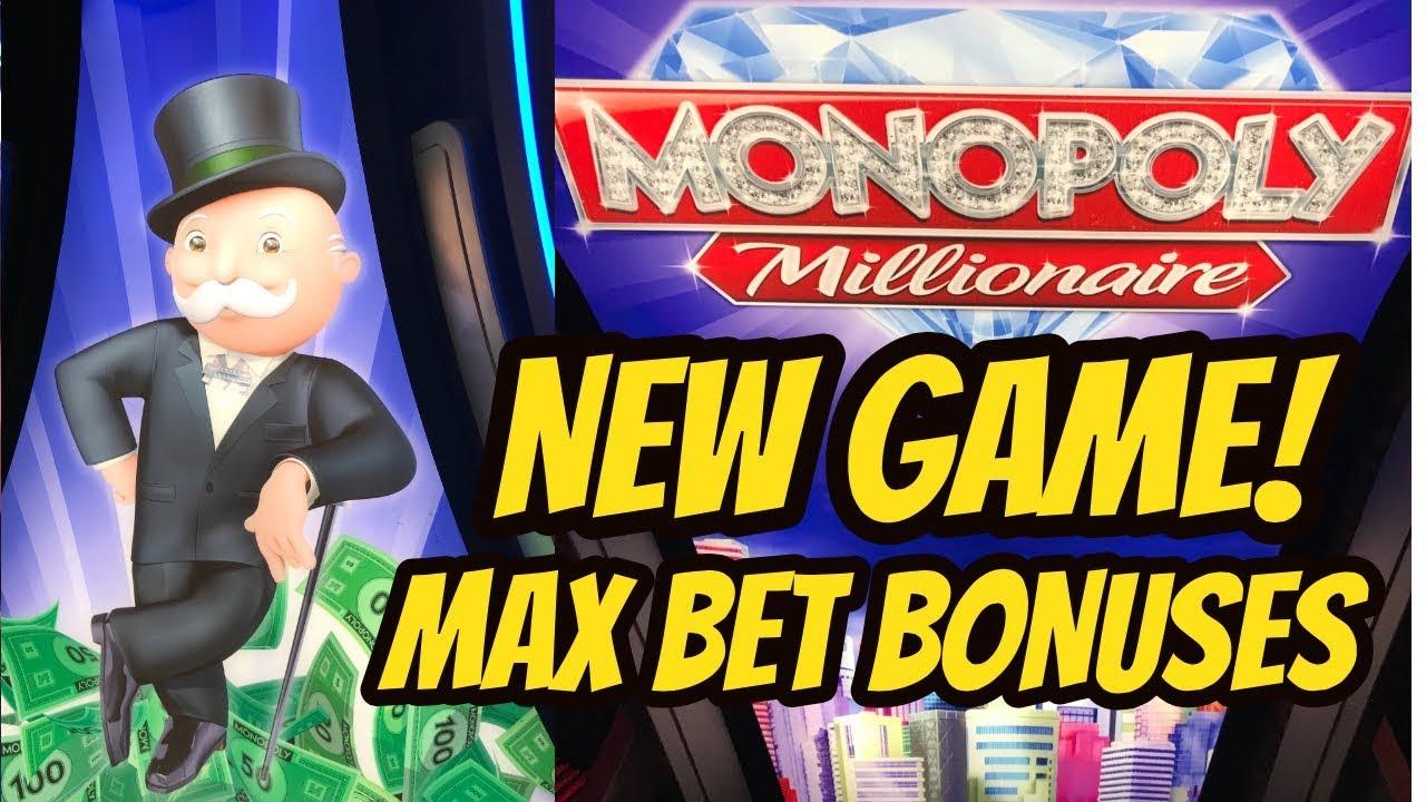 Monopoly Echtgeld Gewinner - 49067