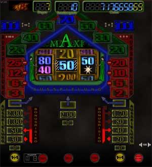 Geld zurück Garantie WSOP - 86145