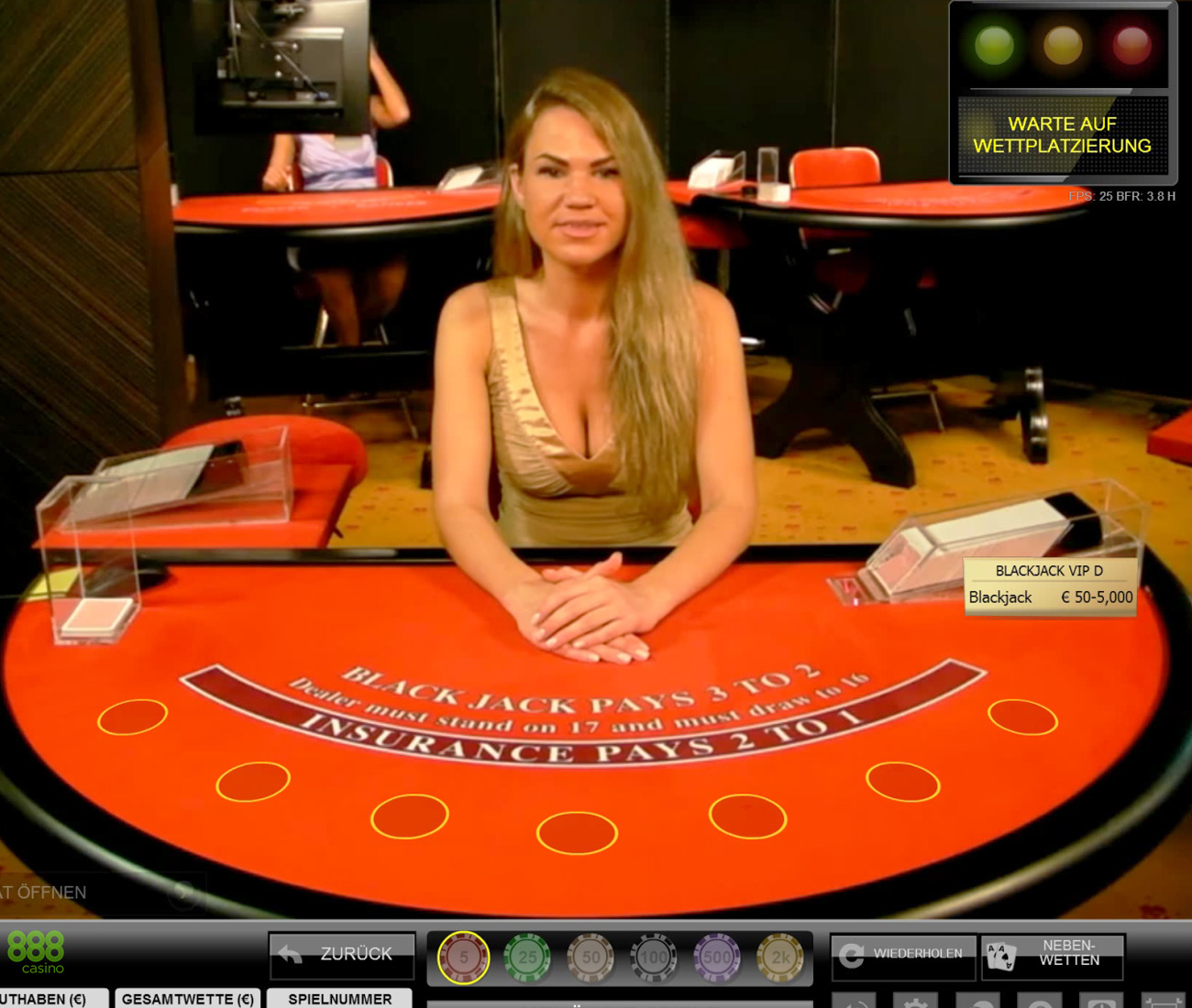 Online Casino Echtgeld Erfahrungen - 69881