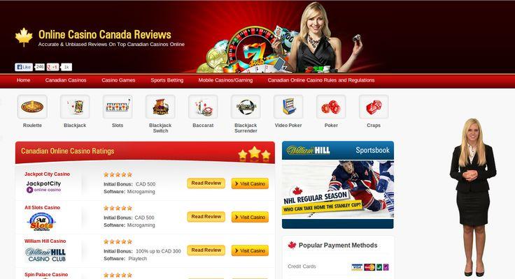 Lotto spielen Dreamz Casino - 50383