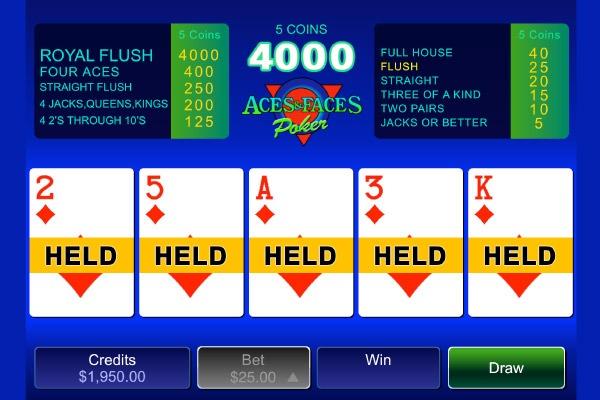 Neue Spielautomaten mit Karte - 97859