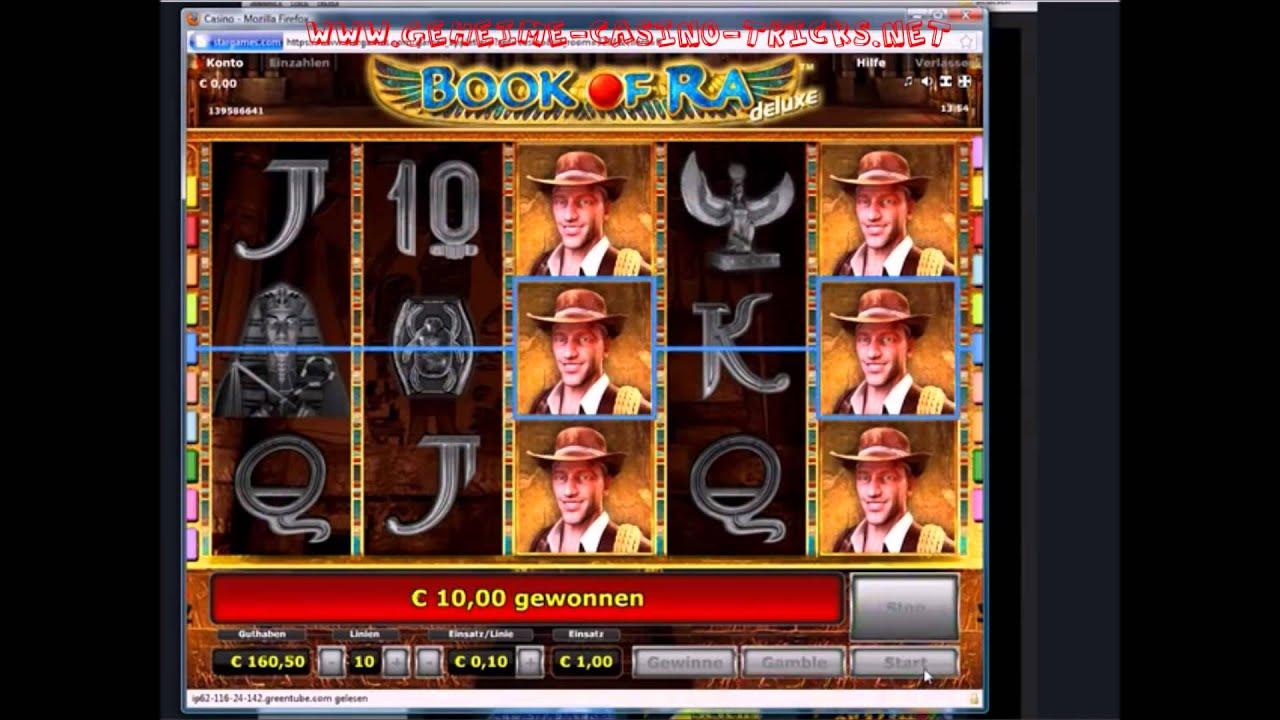 Casino Freispiele kaufen Tipps - 87072