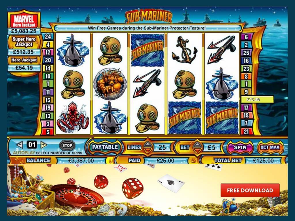 Casino Türkei Ruby - 18528