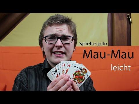 Spiel Mahjong - 13641