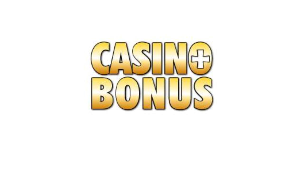 Live Dealer bei Casino - 27264