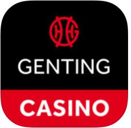 Casino App - 24585