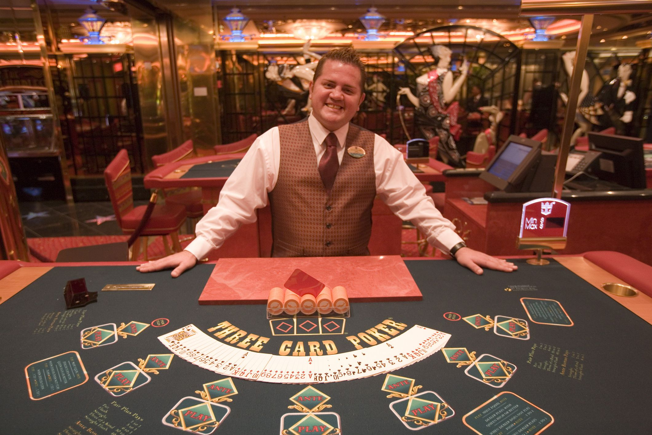 Poker TV Tipps Club - 37519