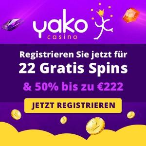 Free Spins ohne - 36221