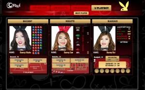 Auszahlungsmodalitäten bei Casino - 88863