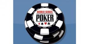 Online Casino Blackjack - 58342