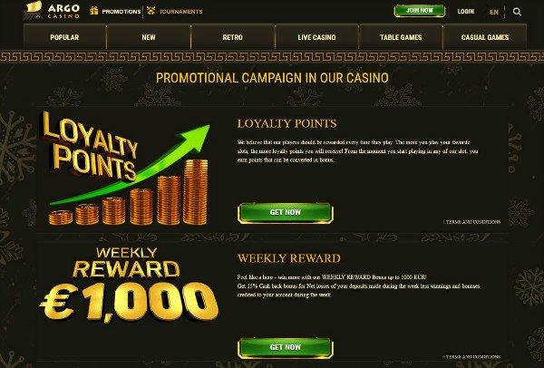 Seriöses online Casino mit - 92780