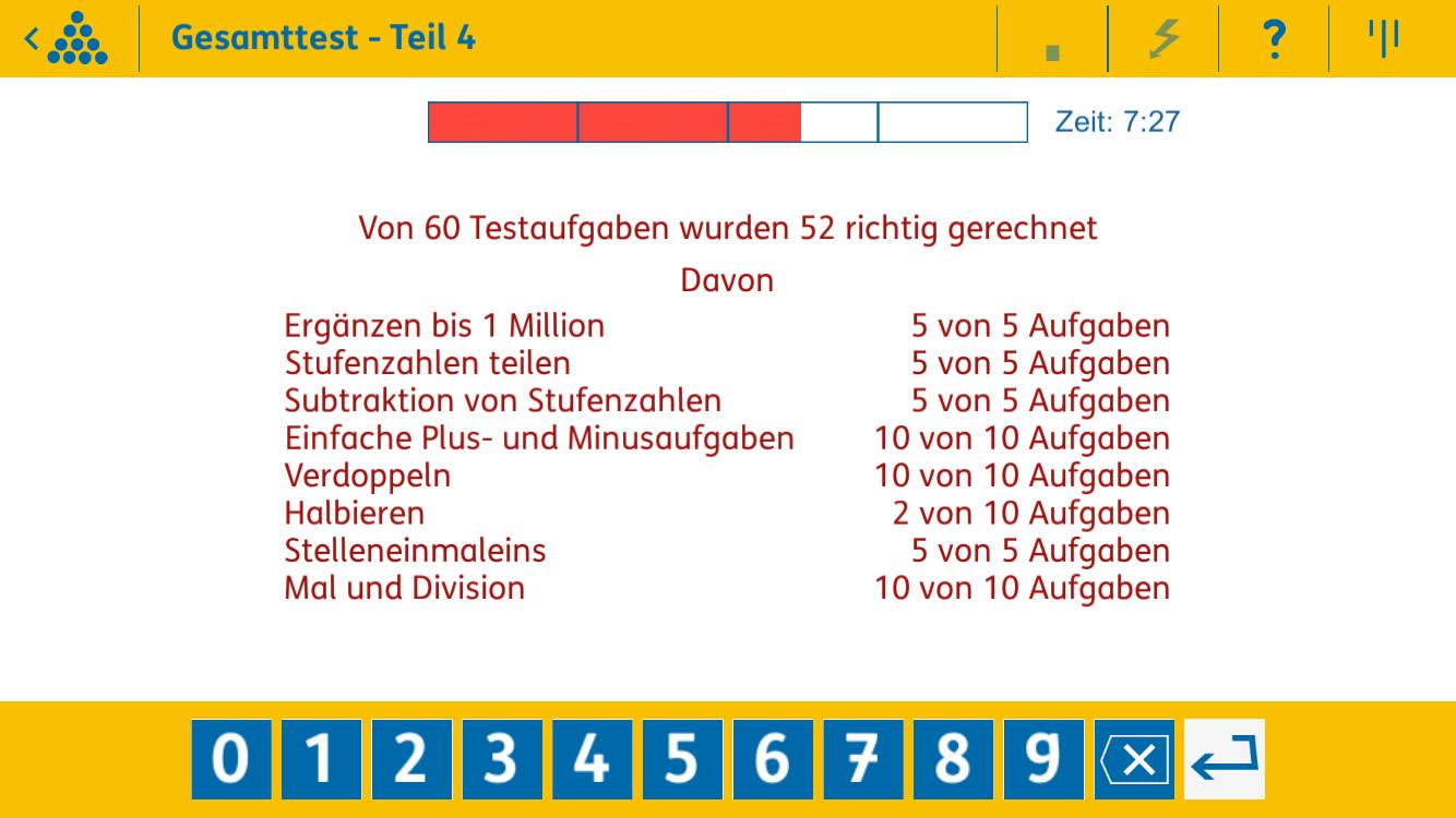Sportwetten Strategie - 51896