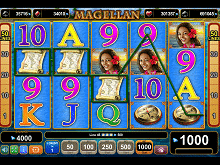 Rich Casino Sweet Alchemy - 21004