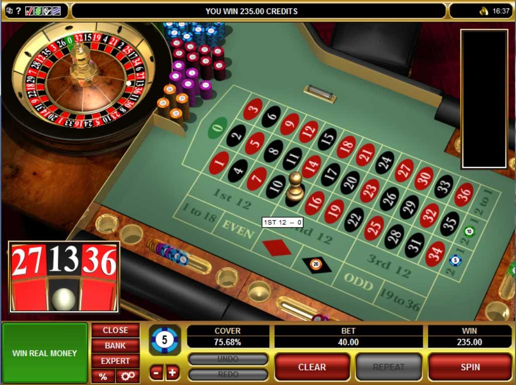 Uk Casino online - 77094