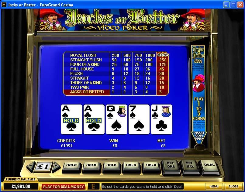 Online Casino Bonus - 36081