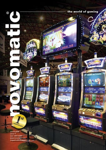 Lotterien In Deutschland - 98117